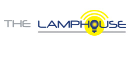 The Lamp House | Supplier of all lighting needs in South Africa