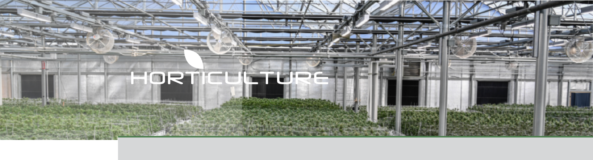 horticulture-Products-banner