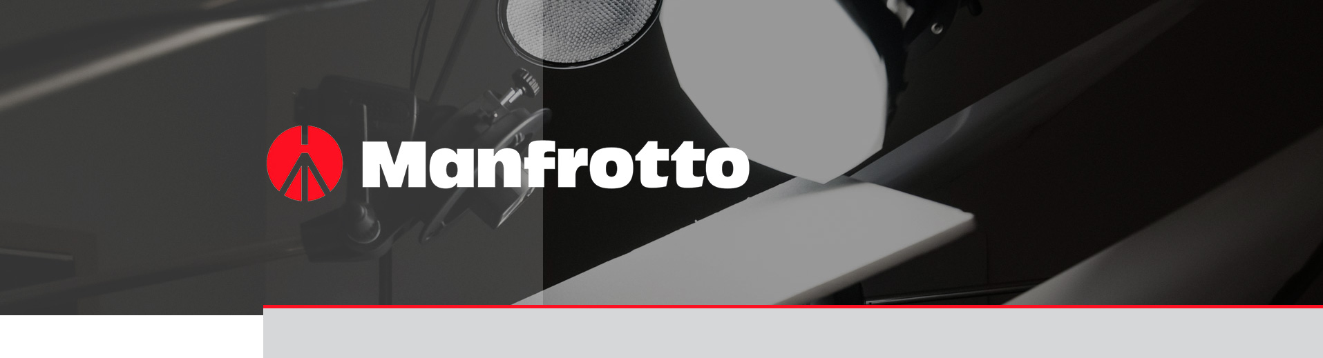 manfrotto-Light-Control-banner